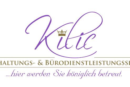 Bub-Kilic.de